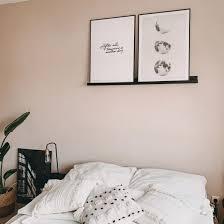 schlafzimmer einrichten archive
