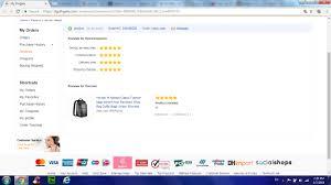 100 Where Is Dhgate Located Dgdhgate Reviews 11 Reviews Of Dgdhgatecom Sitejabber
