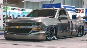 Top 3 Trucks   SEMA 2016 - YouTube Top Trucks Llc Hand Picked The Slamd From Sema 2014 Mag Baltimore Food Trucks Sun And The Winners Are 2018 10best And Suvs In Pictures 2009 Show 10 Feature Car Driver 2017 Detroit Auto Autonxt Houston Customs Lifted Trucks 5 Best Resale Value List Of Dominated By Off 2015 Autoguidecom News 9 New Pickups For Ranch 2016 Beef Magazine Five Pickup To Buy Us Sfthedaybeautifultoptrucktuning