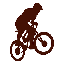 Bmx Bike Clipart At Getdrawings Com Free For Personal Use Rh BMX