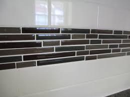 kitchen kitchen subway tile backsplash found white with beveled