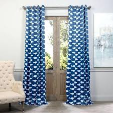 Whale Shower Curtain Hooks Bathroom Sets Anchor Shower Curtain