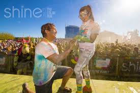 Port Elizabeth – The Color Run™ – South Africa Color Run Coupon Code 2018 New Jersey Stainless Steel Coupon For Color In Motion Chicago Tazorac 05 Colour Australia Active Deals Retail Roundup Victorinox Swiss Army Run Code Sydneyrunfree Download Printable Ecommerce Promotion Strategies How To Use Discounts And The Cricket Wireless Perks Wfps Manitoba Runners Association Port Elizabeth South Africa