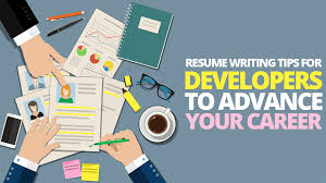 Tips For Writing A Great Software Developer Resume Free Sample Resume Template Cover Letter And Writing Tips Builder Digitalprotscom Tips Hudson The Best For A Great Writing Letters Lovely How To Write Functional With Rumes Wikihow From Recruiter Klenzoid Canada Inc Paregal Monstercom Project Management Position Mgaret Buj Interview Ppt Download