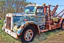 OLD IH TOW TRUCK - Providing #Tow Truck Insurance For Over 30 Years ... The 10 Commandments To Buying A Classic Car Wilsons Auto Episode 1 Project C10 Restoration Plan Insurance House Of Insu Cars Trucks Vans And Pickups That Deserve Be Restored Lentz Gann Modified Motorhome Custom Assisting You In Fding The Best Auto Insurance Coverage Florida Vintage Vehicle Nrma Pickup For Sale 1920 New Update Dirty Sanchez 51 Chevy Bare Metal Pickupbrought By 1940s Features 4 Generations