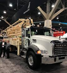 We'll Be At The 2018 World Of Concrete... - Bruckner Truck Sales ... New Mexico Trucks For Sale Youtube Kenny Mccollum Sales Representative Bruckner Truck Linkedin Dealer Of The Year Nominees Equipment Trucking Info Page 2 2013 Vantage V150 Alinum Vacuum Trailer Auction Or Lease Pin By Nexttruck On Featured Pinterest Mack Trucks 14001 E Admiral Pl Tulsa Ok 74116 Ypcom 2019 Lvo Vnl64t740 In Dallas Texas Truckpapercom 2012 Mack Titan Td713 Fort Worth Truckpapercomau Acquires Bruckners Leasing Decisiv