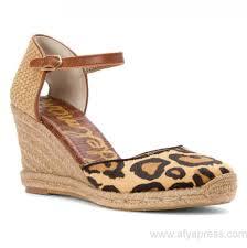 many happy returns united states women u0027s shoes wedge sandals sam
