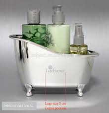 Portable Bathtub For Adults by Portable Tubs For Elderly Table Designs