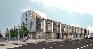100 Holst Architecture Design For Halsey 106 Approved Images Next Portland