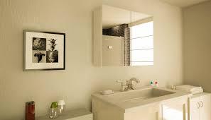 badspiegelschrank meine möbelmanufaktur
