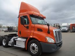 100 Schneider Truck For Sale S Page 38 Work S Big Rigs Mack S