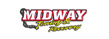 Truck Towing Is Available Through Midway Towing & Recovery Midway Ford Truck Center New Dealership In Kansas City Mo 64161 Antiques Fniture By Midwayantiques Issuu Lolas Street Kitchen Home Utah Menu Prices 816 4553000 Towing Is Available Through Recovery Uttexperience Hashtag On Twitter Used 2016 F150 For Sale 2004 Intertional 4400 Complete Truck Center Sales And Service Since 1946 Sierra Midway 2014 2015 2017 2018 Gmc Sierra Vinyl Graphic Quick Lane Roseville Mn