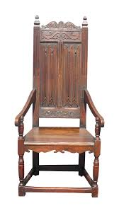 Antique Spanish Revival Carved Throne Chair 6 Ft | Vintage L A ... Invention Of First Folding Rocking Chair In U S Vintage With Damaged Finish Gets A New Look Winsor Bangkokfoodietourcom Antiques Latest News Breaking Stories And Comment The Ipdent Shabby Chic Blue Painted Vinteriorco Press Back With Stained Seat Pressed Oak Chairs Wood Sewing Rocking Chair Miniature Wooden Etsy Childs Makeover Farmhouse Style Prodigal Pieces Sam Maloof Rocker Fewoodworking Lot314 An Early 19th Century Coinental Rosewood And Kingwood Advertising Art Tagged Fniture Page 2 Period Paper