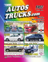 100 Fargo Truck Sales Autos S 183 By AUTOS TRUCKS Issuu