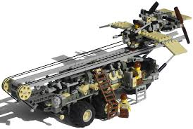 Wallpaper : LEGO, Military, Dieselpunk, Diesel, Five, Wheel, Launch ...