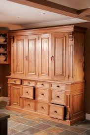 free standing kitchen pantry cabinet free standing kitchen