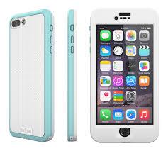Waterproof Case for iPhone 7