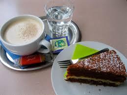 best vegan cake and dessert in vienna meininger hotels