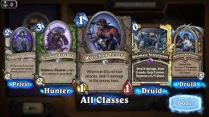 r druid deck kft jade druid anyone hspulls