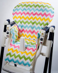Peg Perego High Chair Siesta by Peg Perego High Chair Cover Best Chair Decoration