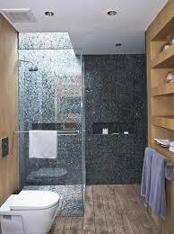 moderne duschen bodeneben barrierefrei der duschenma