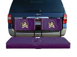 ECU Pirates Tailgating Hitch Seats - East Carolina Pirates ... 34 Luxury Realtree Seat Covers Leasebusters Canadas 1 Lease Takeover Pioneers 2015 Mini John Hot Stuff Sticker Aussie Rebel Flag Chrome Supercheap Auto Ktm Exc 72018 Rally Kit X Sports Srl Graphic Ideas Page 7 Crf250lmrally Thumpertalk Kryptek Tactical Custom Honda Trx 450r Cover Trotzen Us Car Set Of 2 Seat Cover Sets Clipart Free Download Best On Browse Autotruck Products At Camoshopcom Wrights Confederate Auto Tags