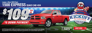 Chrysler Jeep Dodge Dealer Brockton MA | CJDR 24 Fiat Chrysler Offers To Buy Back 2000 Ram Trucks Faces Record 2016 Ram 1500 Dealer In San Bernardino Moss Bros Dodge Sasota Fl Sunset Jeep 2001 2500 Diesel A Reliable Truck Choice Miami Lakes A Pickup Sales Near North Canton Oh 10 Modifications And Upgrades Every New Owner Should 2018 For Sale Or Lease Near Atlanta Bachman Dealer Sckton Elk Grove Lodi Ca Billion 2017 Spartanburg Greensville Sc