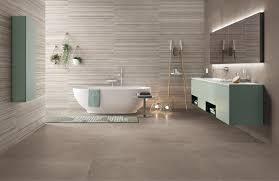 Louisville Tile Distributors Nashville by Stone Tiles Italian Marble Tile Polished Stone Tile Wall Tile