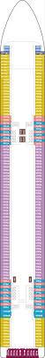ncl gem deck plan pdf epic 460px deck08 2 jpg