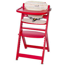 Buy Safety 1st Timba With Cushions High Chair Red Dot In Dubai ... Nook High Chair Baby Compact Fold Amazoncom Safety 1st Deluxe Sit Snack And Go Convertible Highchairs Buy At Best Price In Singapore Wwwlazadasg Timba White Wood 27624310 On Onbuy Baybee 2 1 Premium Quality Booster Seat With 3 Graco Swiviseat Yummy Ptradestorecom Feeding Not Too Mushy Chewy Girl Minnie Chairstrong Durable Plastic For Kids Car Stroller Combo Review 2019 Disney Pop Adaptable 3position Lweight Sorbet Pink Sale Airdrie Alberta 2018