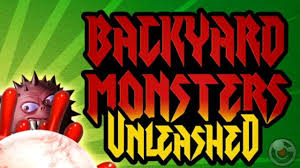 Backyard Monsters: Unleashed IPhone/iPad Gameplay! #iphonegames ... An App For Solo Soccer Players The New York Times Backyard 3d Android Gameplay Hd Youtube Lixada Goal Portable Net Sturdy Frame Fiberglass Amazoncom Franklin Sports Kongair Set Justin Bieber Neymar Plays Soccer With Pop Star Sicom Outdoor Fniture Design And Ideas Part 37 Step2 Kiback And Pitch Back Toys Games Kids Playing A Giant Ball In Backyard Screenshots Hooked Gamers Search Results Series Aokur 6x4ft Indoor Football Post Playthrough 36 Pep In Your Step