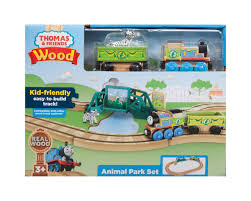 Thomas Wood Animal Park Set By Fisher Price [FRPFKF51] | Toys ... Seven Doubts You Should Clarify About Animal Discovery Kids Thomas Wood Park Set By Fisher Price Frpfkf51 Toys Amazoncom Push Pull Games Nothing Can Stop The Galoob Nostalgia Toy Truck Drive Android Apps On Google Play Jungle Safari Animal Party Jeep Truck Favor Box Pdf New Blaze And The Monster Machines Island Stunts Fisherprice Little People Zoo Talkers Sounds Nickelodeon Mammoth Walmartcom Adorable Puppy Sitting On Stock Photo Image 39783516 Planet Dino Transport R Us Australia Join Fun Wooden Animals Video For Babies Dinosaurs