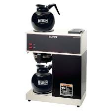 Two Cup Coffee Makers Best Commercial Drip Maker