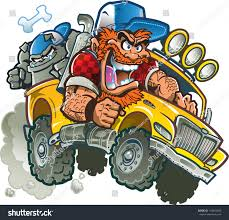 Wild Crazy Redneck Pickup Truck Trucker Stock Vector (Royalty Free ... Small To Medium Sized Local Trucking Companies Hiring Trucker Leaning On Front End Of Truck Portrait Stock Photo Getty Drivers Wanted Why The Shortage Is Costing You Fortune Euro Driver Simulator 160 Apk Download Android Woman Photos Americas Hitting Home Medz Inc Salaries Rising On Surging Freight Demand Wsj Hat Black Featured Monster Online Store Whats Causing Shortages Gtg Technology Group 7 Signs Your Semi Trucks Engine Failing Truckers Edge Science Fiction Or Future Of Trucking Penn Today
