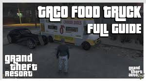 GTA 5 - TACO FOOD TRUCK SECRET LOCATION (Grand Theft Auto 5 ... Food Truck Experiifoodtruckrentalblog 20 St Louis Food Trucks That Should Be On Your Summer Bucket List Quinlivan Proposes Three Cityowned Locations In April 13th Triangle Truck News The Wandering Sheppard Denvers 15 Essential Eater Denver Hott Dawgz Most Popular Toronto Chickfila Rolls Into Athens Athensnews Pollitico Waffle Cakes Authentic Liege And Catering Foodtrucksto Twitter Images Collection Of Locations Twitter Guide Tuck