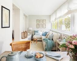 Kleines Wohnzimmer Gemã Tlich Gestalten Kleines Wohnzimmer Mit Essbereich Einrichten Tipps Der