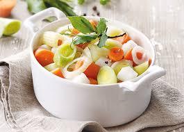 légumes pour pot au feu surgelé gamme pommes de terre légumes