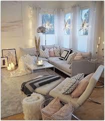 wohnzimmer ideen 2019 wohnzimmer ideen kleine wohnzimmer