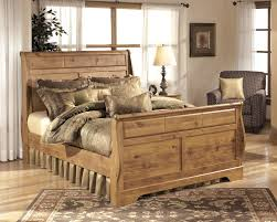 bittersweet queen sleigh bed b219 63 65 86 complete beds