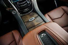 2015 Escalade Center Console | 2015 Cadillac Escalade Vs. 2015 ... Top Ford Trucks In Louisville Ky Oxmoor Lincoln Truck Center Companies Youtube Olathe New Dealership Ks 66062 Mark Lt For Sale Nationwide Autotrader Medium And Heavy Repair Green Bay Wi Dorsch Kia Used Cars Suvs Fond Du Lac Schoolpartner Hashtag On Twitter 2007 4dr Supercrew 2015 Navigator First Look Trend Car Dealership Richmond Riverhead Commercial Service Midway Kansas City Mo