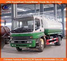 Diesel Fuel Oil Tanker Truck With Separated Compartment Optional ... Del Equipment Truck Body Up Fitting Oil Gas Tank Truck Oil Nuclear Tower Royalty Free Vector Image And Fuel Delivery Trucks By Oilmens Tanks Of Meuluang Transport Company Editorial Stock Photo Castrol Engine Oils For Buses Bus Motor Shell Malaysia Launches Rimula Diesel With New Hgv Transmission Gear Fluid Midlands Mobil 1 5w40 Turbo Gal Walmartcom Of Nakhon Sab Transport China Dofeng Good Quality Tanker Manufacturer Station Gas