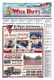 Wise Buys 08-23-16 By Wise Buys Ads & More - Issuu Pilot Template A 605 Amazoncom Tamiya 120 Mclaren Honda Mp45b 89720 Toys Games Goodyear Polishing Cloth And Detailing Truck Stop Bosselman Wingfoot Care Center Sunbury Ohio Tire Dealer Repair Wheel Auto In Charlotte Nc Griffin Company Tires Media Gallery Cporate Pin By Fred Gliland Jr On Peterbilt 389 Stand Up Pinterest The Rubber Goodyear_news Twitter Tim Palmer Commercial Sales Specialist Tony Tamboury Distribution Supervisor American Distributors