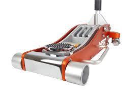 35 Ton Floor Jack Napa by Amazon Com Floor Jacks Vehicle Lifts Hoists U0026 Jacks Automotive