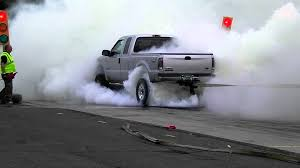 Silver Ford Pickup Truck Burnout - YouTube How To Make Your Duramax Diesel Engine Bulletproof Drivgline 2015 High Country Burnout Coub Gifs With Sound Burnouts The Science Behind It What Goes Wrong And To Do Car Tire Stock Photos Images Alamy Fire Truck Dispatched Contest Firemen Dont Uerstand 2006 Chevy Malibu Part Viewschevy Colorado Pic Album Getting Bigger New Events Added Toilet Race And Manifold Far From Take One Donuts Optima 2017 Florida Fest Oh Yes That Awesome Dealerbuilt 650 Hp Ford F150 Lightning Is Gas Monkey In 44 Builds Dodge Gas Monkey Garage Mater Tow Home Facebook