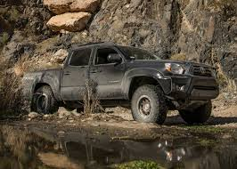 Elka Suspension Launches New Line Of Shocks For Toyota Trucks - Elka ... This Unofficial 2015 Chevy Colorado Zr2 Is Your Cheap Miniford Raptor Truck And Salvage Equipment Auction Schultz Auctioneers Landmark Salvage Repairable 2012 Dodge Ram 3500 Wrecker Youtube Auto Harrison Arkansas Tennison Sales Nice Ford 2017 2016 F250 No Reserve Super Duty F Used Cars South Shore Ky Trucks Sperry 2010 F150 Xlt Rebuildable 4x4 Crew Cab Tracks Right Track Systems Int Ebay 2018 Gmc Sierra 1500 Slt 177618 53l 05 Ram Srt10 Commemorative Edition Light Hit