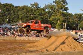 Knox County Fair Rough Truck Racing | | Knoxpages.com 2011 Tough Truck Challenge Race Reports Redneck Tough Truck Racing 2016 Youtube Tuff Racing Clark County Fair Monster Day Sunday At The Flickr Team Dynamics Motsport On Twitter Thats Flag For 3 Australia Home Facebook Trucks Missoula Fairgrounds Bangshiftcom Redneck At Dennis Andersons Muddy October 7 Rosetown Harvest Family Festival From A Dig Motsports Poetic Racin Indy Vintepowerwagons30thrallytoughtruck17jpg