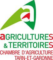 chambre d agriculture tarn et garonne chambre d agriculture du tarn et garonne chambre d agriculture
