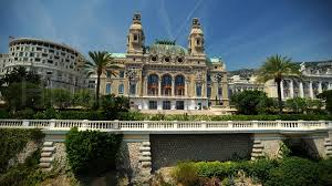 top 9 best places to visit in monaco