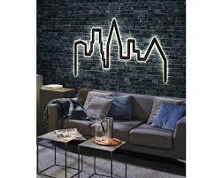 flexled 3d betriebsfertiges led stripe basisset stufenweise dimmbar 5 0 m 1550 lm warmweiß 300 led s 12v leuchtschrift selber machen