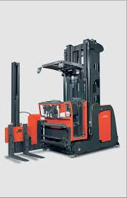 Linde Material Handling: Turret Trucks, Man-up K Raymond Very Narrow Aisle Swingreach Trucks Turret Truck Narrowaisle Forklifts Tsp Crown Equipment Forklift Reach Stand Up Turrettrucks Photo Page Everysckphoto The Worlds Best Photos Of Truck And Turret Flickr Hive Mind Making Uncharted 4 Lot 53 Yale Swing Youtube Hire Linde A Series 5022 Mandown Electric Transporting Fish By At Tsukiji Fish Market In Tokyo Worker Drives A The New Metropolitan Central Filejmsdf Truckasaka Seisakusho Left Rear View Maizuru